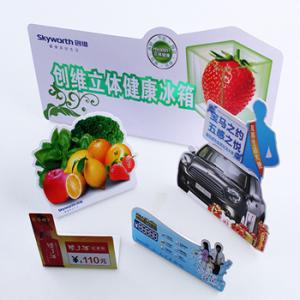 PVC异形卡制作 非标异形卡公司 异形ICID卡定制